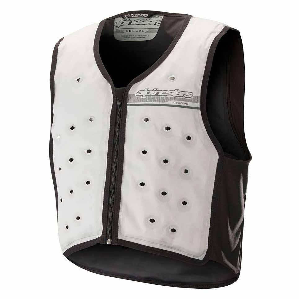 ЖИЛЕТ охлаждающий Alpinestars Cooling Vest, 2XL/3XL