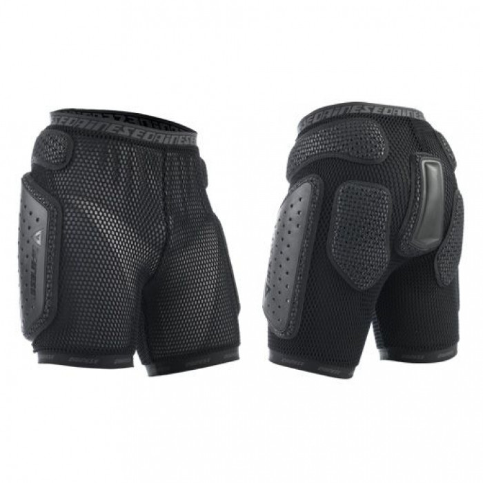 ЗАЩИТА DAINESE HARD SHORT, M