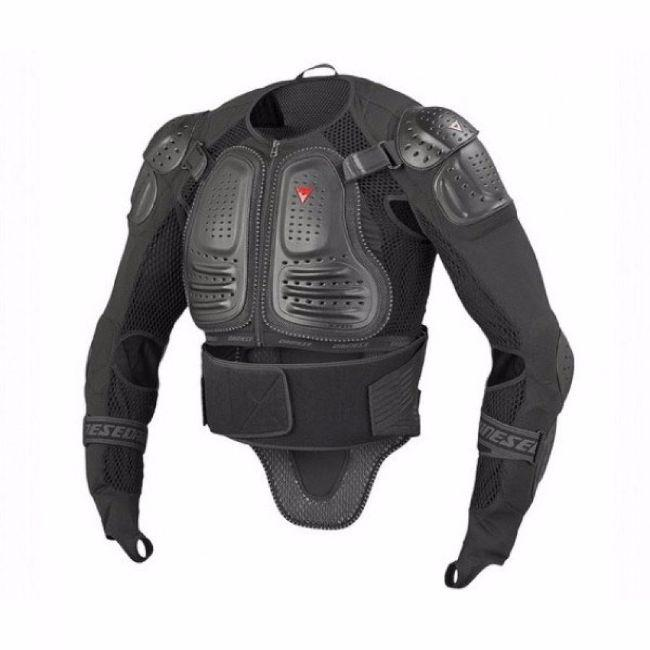 ЗАЩИТА DAINESE LIGHT WAVE JACKET , S
