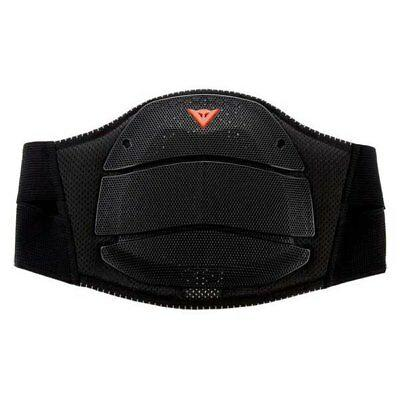 ЗАЩИТА DAINESE SHELD AIR 3, M
