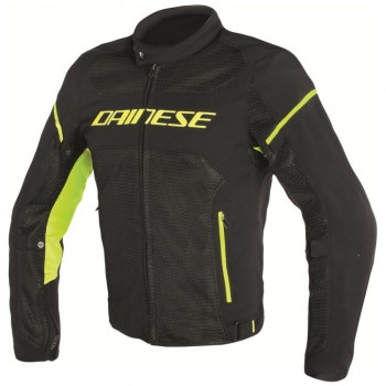 КУРТКА DAINESE AIR FRAME D1 TEX , 54