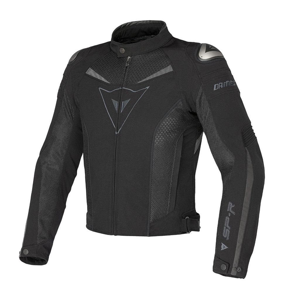 КУРТКА DAINESE SUPER SPEED TEX , 50
