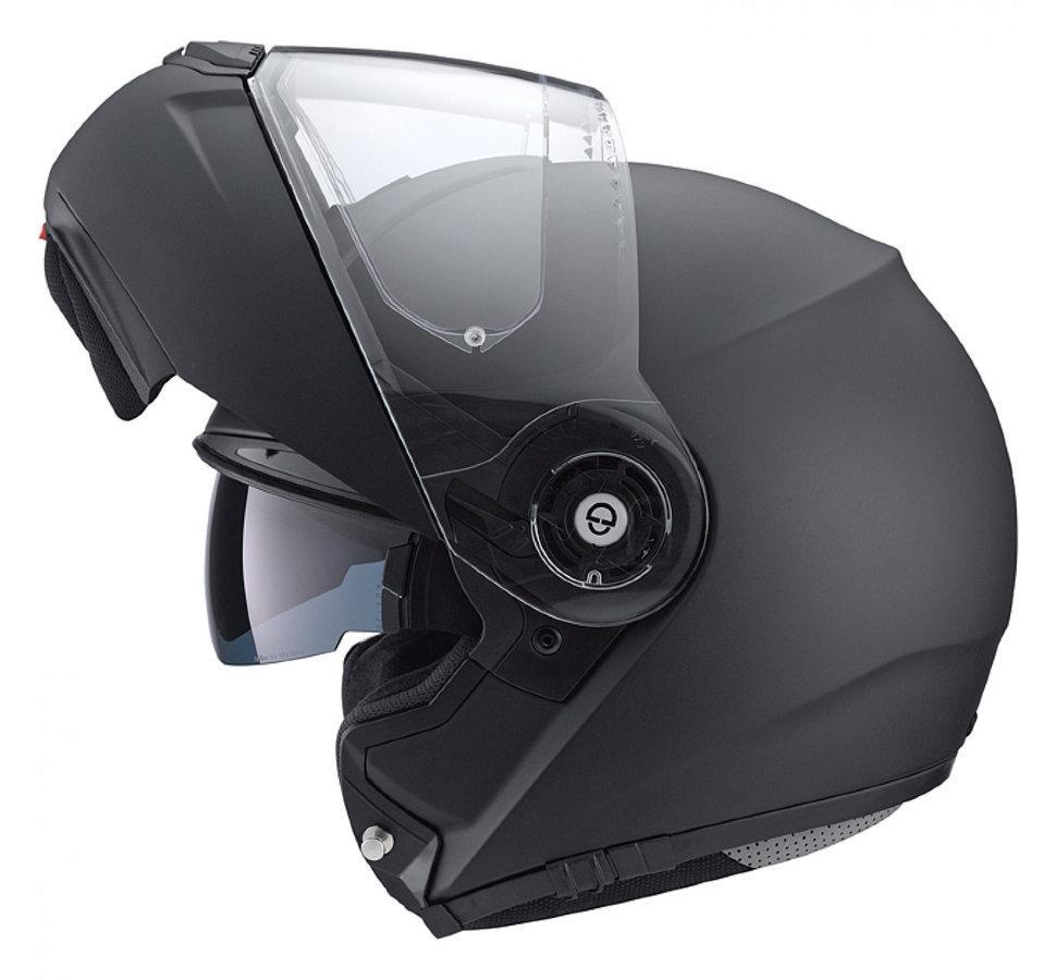 МОТОШЛЕМ Schuberth C3 Pro, XL