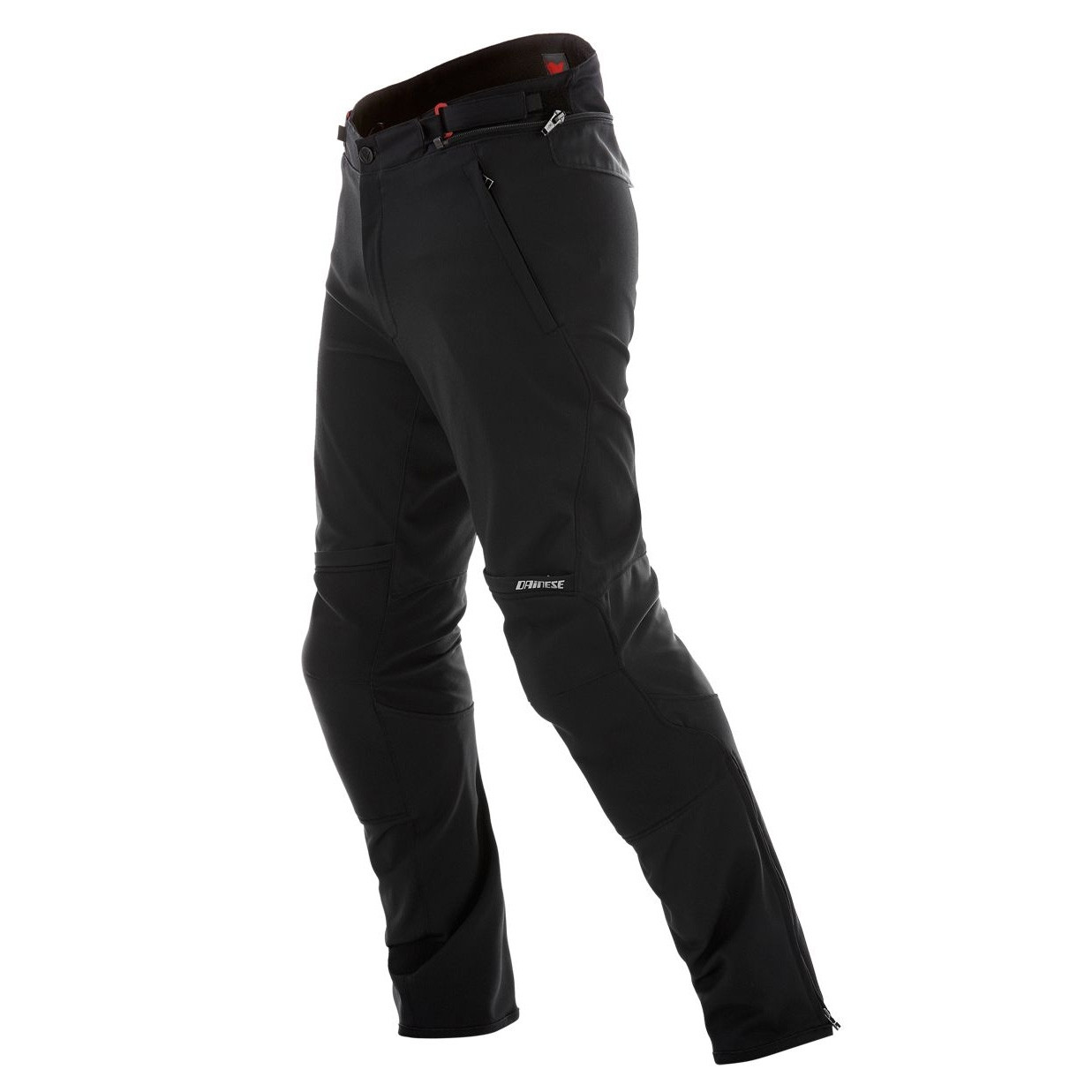 ШТАНЫ DAINESE NEW DRAKE AIR TEX 48
