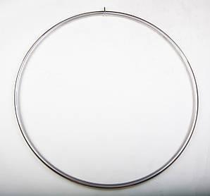 Кольцо для воздушной гимнастики из нержавеющей стали Circus-Pro Hoop 80cm-115cm