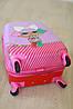 Дорожный чемодан для детей, фото 5
