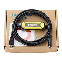 ACAB230 USB Кабели для ПЛК DVP Delta Electronics ES SE SS 2000-05065