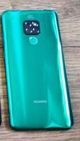 "Смартфон Huawei mate 20 pro салатовый (2SIM) 6.26"" 6/128ГБ 5/13МП Гарантия! (Реплика)"