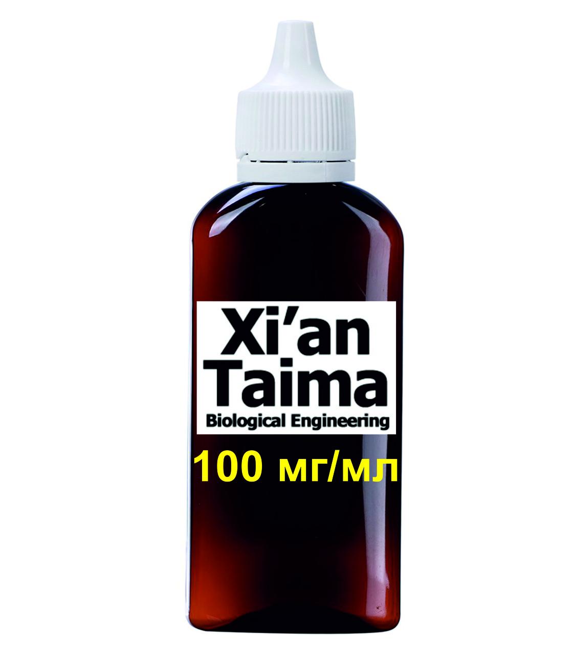 Сотка для жидкости 100 мг/мл Xian Taima концентрат оптом и в розницу