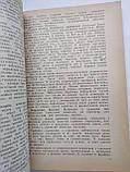 Кролики, нутрии и птица в приусадебных и крестьянских хозяйствах Е.А.Вагин , фото 6