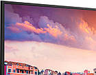 Телевизор Hisense H65AE6030 (65 дюймов, PQI 600 Гц, Ultra HD 4K, Smart, Wi-Fi, DVB-T2/S2), фото 4