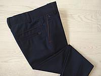 Школьные брюки со стрелками для мальчика р. 116, 122, 128, 140, 146, 152, 158, фото 1