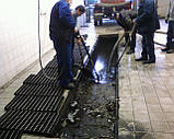 Выкачать выгребную яму ,туалет Борщаговка, фото 8