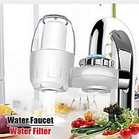 Водный фильтрWater Purifier