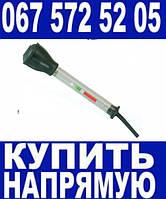 Прибор для измерения ПЛОТНОСТИ жидкости купить ПЛОТНОМЕР_050`307~90~50