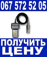 Переносной плотномер портативный Авиатех электронный_050`307~90~50