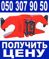Элеватор корпусной КМ 168-320 168-170 114-140 Цена_050`307~90`50