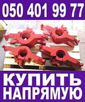 Элеваторы корпусные типа КМ Купить  км 89 125 км 73 125  Цена_050`307~90`50