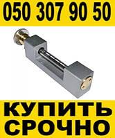 Ротаметр РМ РМА 016 0,25 0,4 0,63 1 1,6 2,5 4 6,3 Купить_050`307~90`50