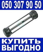 Купить ротаметр поплавковый РМ ЖУЗ ГУЗ Цена_050`307~90`50