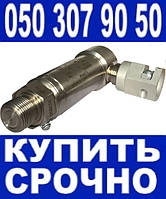 Датчик давления МИДА ди 13п 01 взрывозащищенный Цена_050~307`90`50