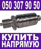Датчики избыточного давления МИДА ди 13п 01 Купить_050~307`90`50