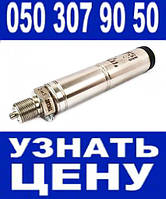Купить Датчики давления МИДА ди 12п  МИДА ди 01п_050~307`90`50