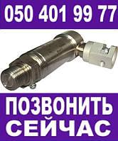 Датчик давления газа МИДА 13п МИДА 13п вн Купить_050~307`90`50