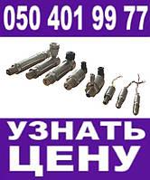 МИДА Датчики производитель завод изготовитель Цена_050~307`90`50
