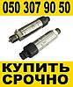 МИДА микроэлектронные Датчики МИДА 16 Купить_050~307`90`50