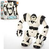 "Интерактивная игрушка ""Робот"" А 333-133 Bembi, фото 2"