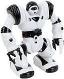 "Интерактивная игрушка ""Робот"" А 333-133 Bembi, фото 5"
