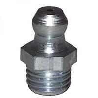 Пресс-масленка 1.3Ц6ХР  к1/8 ф10