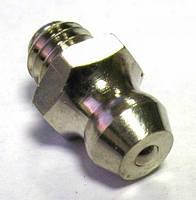 Пресс-масленка 1.2 Ц6ХР  ф8