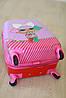 Дорожный чемодан детский, фото 7