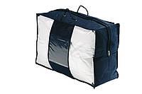 Чехол  для одеял и подушек 60х40