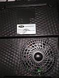 Индукционная настольная электроплита WimpeX WX1321 (2000W), фото 5