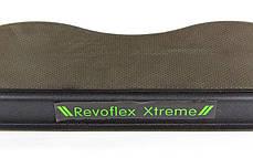 Домашній тренажер Revoflex Xtreme з 6-ма рівнями тренування, фото 3