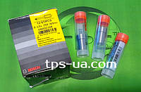 Распылитель форсунки DN 0 SD 308 ( 0 434 250 169 ) BOSCH