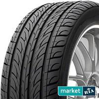 Всесезонные шины Roadstone N5000 (205/45 R16)