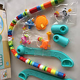 Развивающий коврик с детскими мелодиями НЕ 0639, фото 8