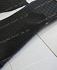 Передние коврики Skoda Octavia A7 2013-2019, фото 6