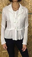 Блуза NOBRAND Блуза женская недорго 376
