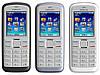 Корпус для Nokia 6070 - оригинальный - Фото