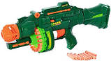 Пулемет с мягкими пулями 7002, фото 2