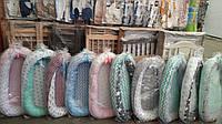 Кокон позиционер , подушка для кормления. подушка для беременных