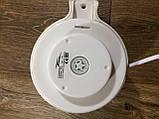 Кухонный измельчитель Chopper (миникомбайн), фото 6