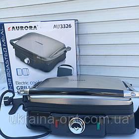 Электрогриль AURORA 3326 AU
