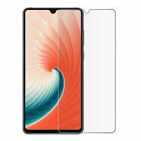 Защитное стекло Huawei P Smart 2019 (Mocolo 0.33 mm)