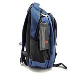Дитячий рюкзак R1929, фото 2